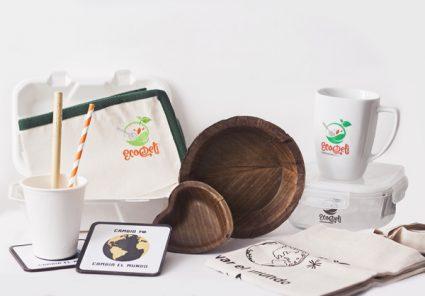 Medio ambiente: 5 razones para comprar productos «verdes» en el Perú