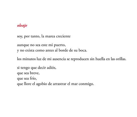 poemario Albión