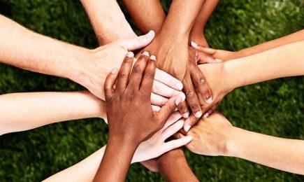 Racismo, clasismo, centralismo
