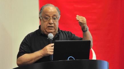 Buscan recoger opinión de ciudadanos de regiones sobre reformas políticas