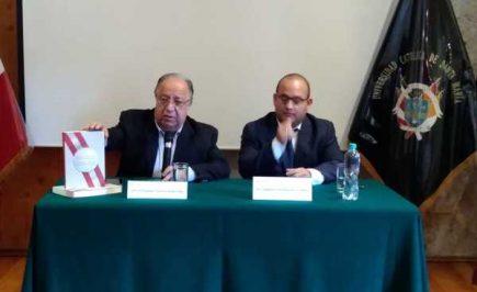Reforma Constitucional: ¿Que cambiaría en Arequipa si se aprueban los proyectos?