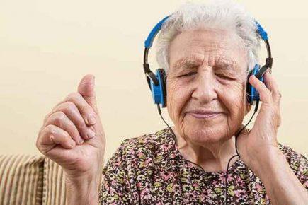 Cómo la música puede influir en tu salud