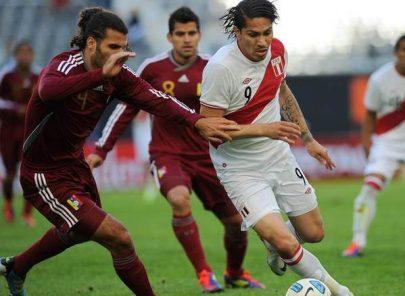 Copa América 2019: Estos son los pronósticos para el debut de la selección peruana