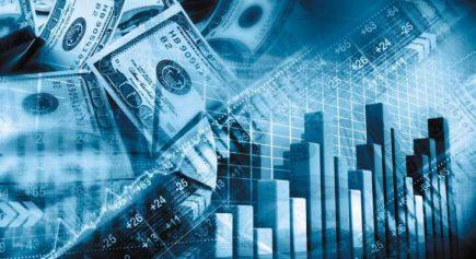 Economía: escenario internacional preocupante, algunas implicancias