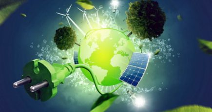 Conoce cuatro tips para proteger el medio ambiente con tecnología