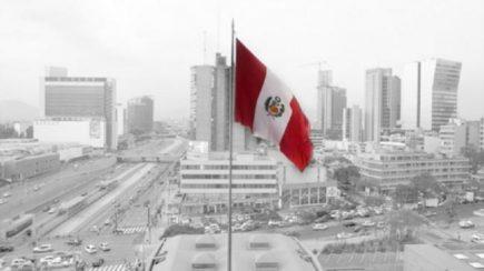 """Agenda País: entre la reforma política y el """"enfriamiento"""" de la economía"""