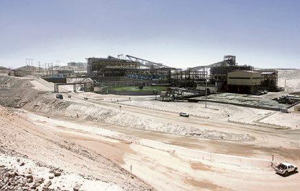 Las cifras reales de la recaudación tributaria minera: el caso Cerro Verde