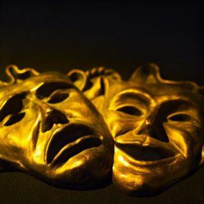 Taller de dramaturgia: Ccalapata teatro