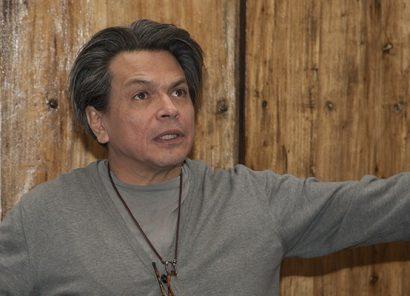 ENTREVISTA Economista José Gonzales: Arequipa vive en la premodernidad