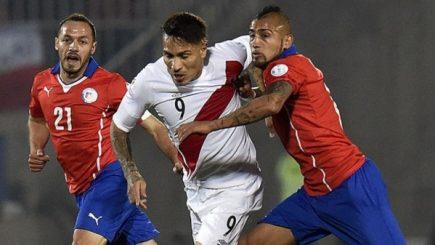 Copa América 2019: Perú VS Chile, los pronósticos para el duelo que definirá la final