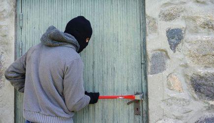 Fiestas Patrias: Cómo proteger tu hogar de un robo