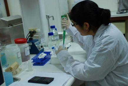 En la UNSA funcionará el primer parque científico y tecnológico del país