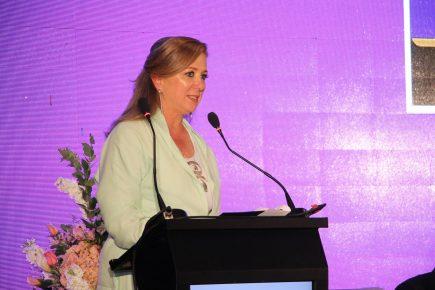 Declaración de la presidenta de la Confiep sobre la minera Cerro Verde es falsa