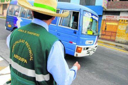 """Sindicato de Transportes involucrado en mafia de """"Los correcaminos del sur"""""""