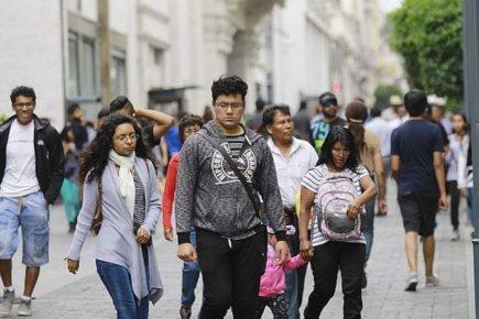 Arequipa: ¿Cómo se identifican a sí mismos los arequipeños?