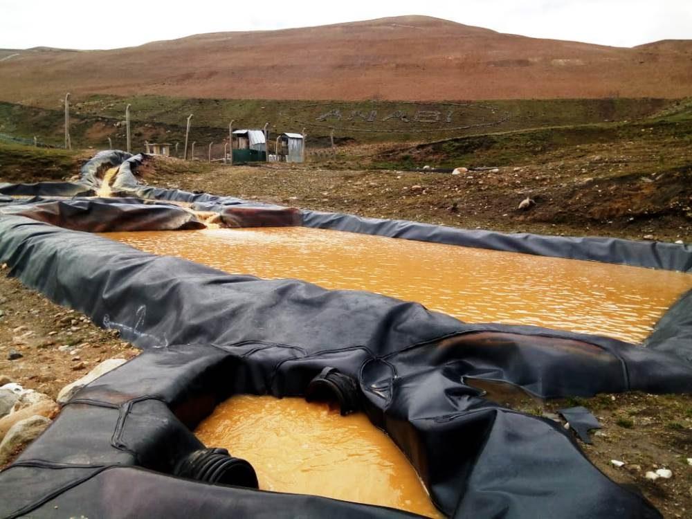 cusco pumallacta anabi contaminación minería