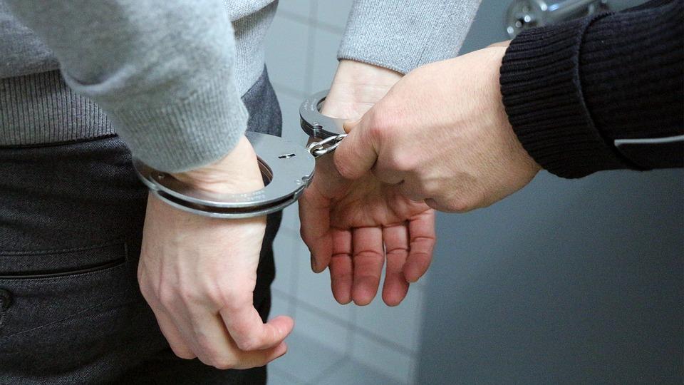 Arequipa: policía se va preso por pedir soborno de 20 mil a imputado