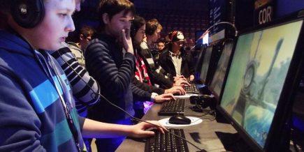 Día del Gamer: consejos para mejorar la conectividad de los gamers