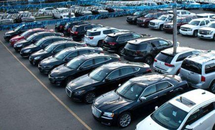 Tasas de créditos vehiculares en soles siguen a la baja en el país