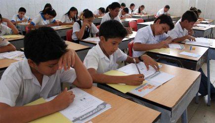¿Tu hijo necesita refuerzo en matemática y lenguaje? Estas herramientas online lo ayudarán
