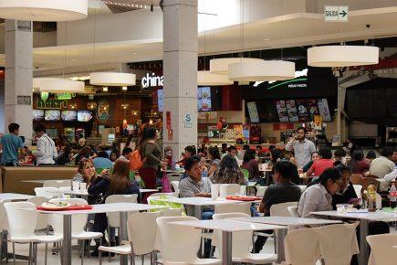 La era del retail ¿Estará lista Arequipa para un nuevo mall?