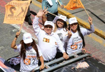 El otro Manrique: una historia de fraudes y lobbies que llevaron a la quiebra a la cooperativa PrestaPerú