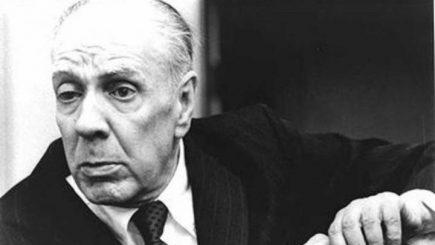 Otro final para un cuento de Borges