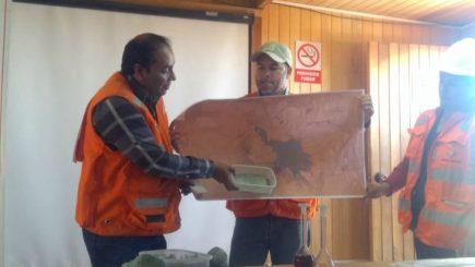 Los posibles impactos de Zafranal, la mina que pretende instalarse en Arequipa