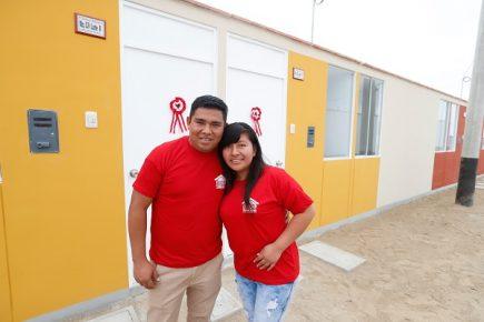 El 4 de octubre inician inscripciones para Bono Renta Joven en Arequipa