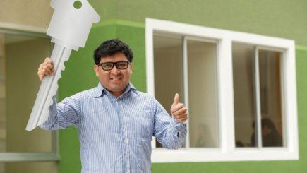Renta Joven: dos mil bonos de 500 soles para alquileres en Arequipa, Trujillo y Lima