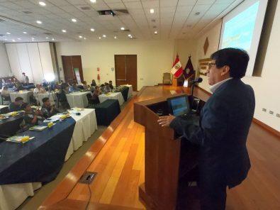 Southern Perú: razones por las que la minera anuncia insistirá con Tía María