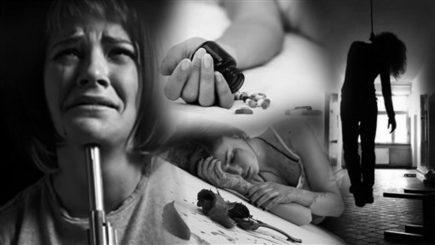 Un suicidio cada 40 segundos: día mundial para la prevención del suicidio