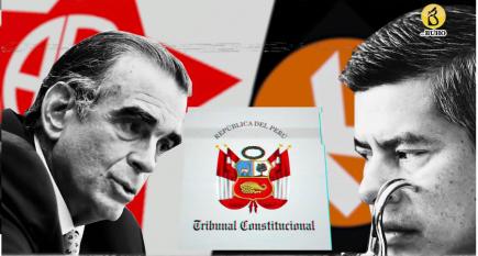 """La elección """"express"""" de magistrados para el Tribunal Constitucional"""