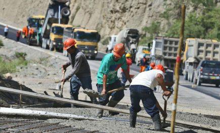 Arequipa: Deficiente ejecución de presupuesto deja al GRA en el puesto 14