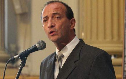 Odebrecht: Juan Carlos Eguren incluido en codinomes para pagos