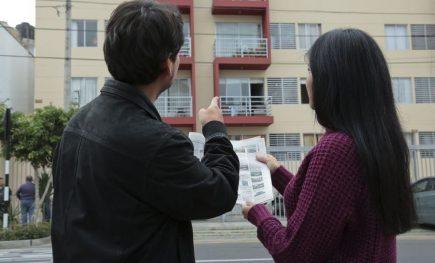 Arequipa: Inician inscripciones para bono de  Renta Joven por 500 soles