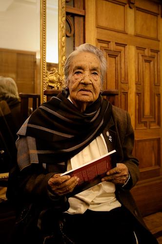 Carmela Nuñez