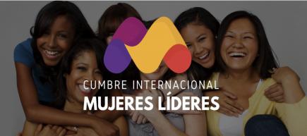 Arequipa será sede de la Cumbre Internacional de Mujeres Líderes