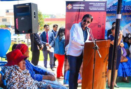 Elmer Cáceres Llica expresa su desacuerdo con el cierre de Congreso (VIDEO)