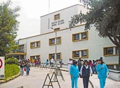 Arequipa: Contraloría detecta perjuicio de S/ 80 mil en Honorio Delgado
