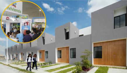 Arequipa: Feria inmobiliaria ofrecerá casas desde S/ 58 mil en Cono Norte y otras zonas