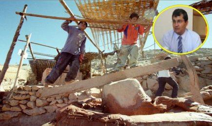 La minería artesanal en Arequipa sin control por falta de marco normativo