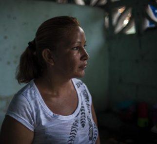 Cada hora se producen dos casos de violencia familiar en Arequipa