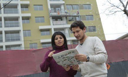 Renta Joven: Lista de elegidos para bono de S/ 500 en Arequipa, Trujillo y Lima
