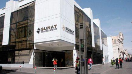 Arequipa: Sunat remata terrenos y locales comerciales