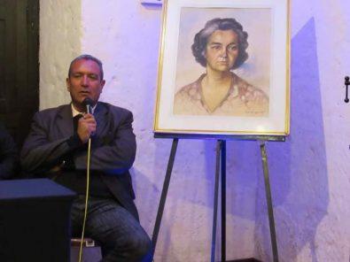 ¿Quién fue Carmela Núñez Ureta? Homenaje a la poeta arequipeña