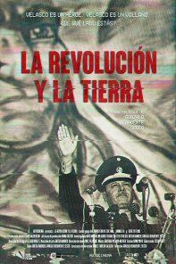 La revolucion y la tierra