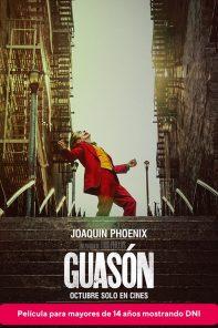 Guasón