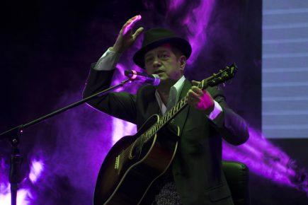Hay Festival: Desde Xavi Ayén, pasando por Pamuk hasta Santiago Auserón