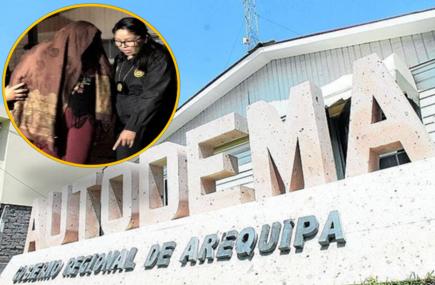 Autodema: trabajadora que denunció cobro de cupos fue despedida